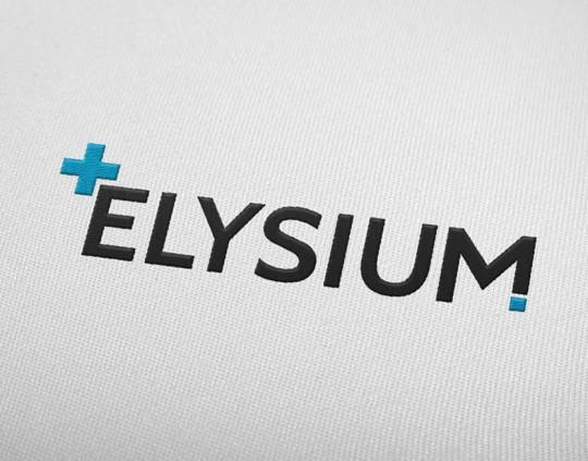 Elysium Gaming Logo